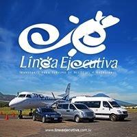 LINEA EJECUTIVA El Salvador