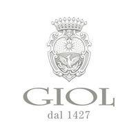 Giol Italian Organic and Vegan Wines