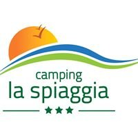 """Camping """" La Spiaggia """""""