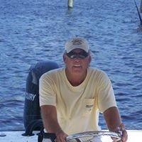 Capt. Duane Tibbetts/homosassafishing.com