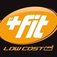 Bf+fit Telde