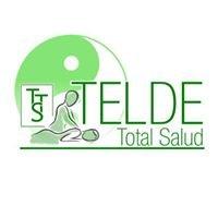 TELDE  TOTAL SALUD