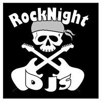 Rock Night - Vienna