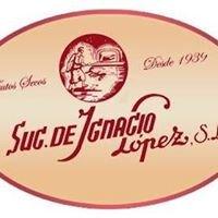 Sucesores de Ignacio López S.L.