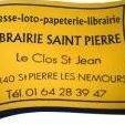 Librairie Saint Pierre Les Nemours