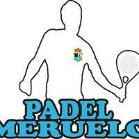 Club Padel Meruelo