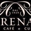 Arena's Deli Cafe e Cucina