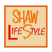 Liz Shaw: Shaw Lifestyle.