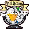 Pellicano Pub
