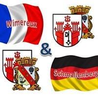 Freundeskreis Wimereux e.V.