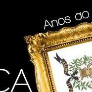 Associação Recreativa e Cultural de Aveleda