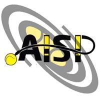 Asociación Internacional de Spiribol