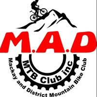 Mad Mountain Bike Club