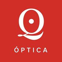 Óptica Quinta