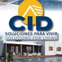Grupo El Cid
