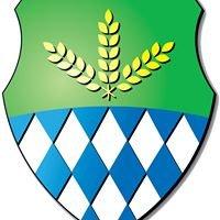 Landjugend Oberfranken