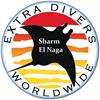 Extra Divers Sharm El Naga