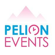 Pelion Events