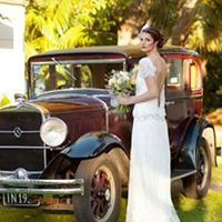 New Zealand Wedding & Events Directory Ltd