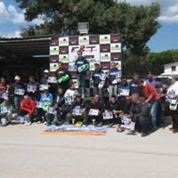 FRT (Fanatix Racing Track)