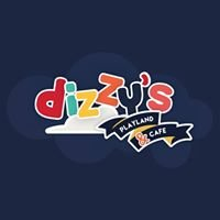 Dizzy's Playland and Cafe