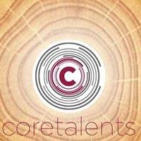 CoreTalents - KernTalenten