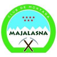 Club Majalasna