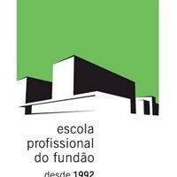 Escola Profissional do Fundão