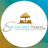 Destination Weddings & Honeymoons by Easy Escapes Travel