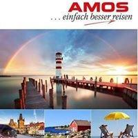 Amos-Reisen