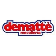 Macelleria Demattè snc