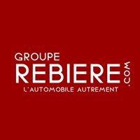 Groupe Rebière 19