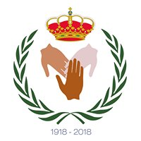 Real Institución Benéfico Social Padre Rubinos