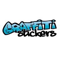 Graffiti Stickers