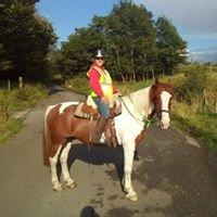 Oxhey Western Trail Rides