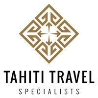 Tahiti Travel Specialists
