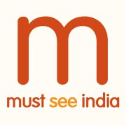 Must See India