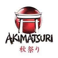 Akimatsuri Mogi das Cruzes