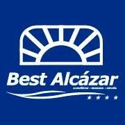 Hotel Best Alcázar