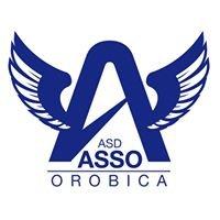 Asso Orobica ASD
