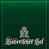 Bayerischer Hof Kempten