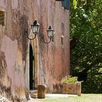 Pelecas Country Club Corfu
