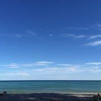 Playa Eurosol. Benicasim