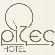 Boutique Hotel Rizes