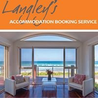 Langley's Port Fairy Accommodation Booking Service