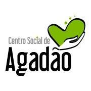 Centro Social de Agadão