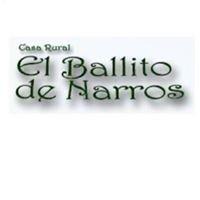 Casa Rural El Ballito