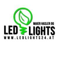 Maier-Hasler OG ledlights24.at