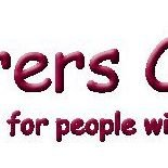 Carers Choice Ltd