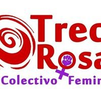 Colectivo Feminista Trece Rosas